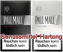 pall mall black personals Kiwicigscom this: perfect quality products, fast delivery terms, cheap prices, excellent support service.