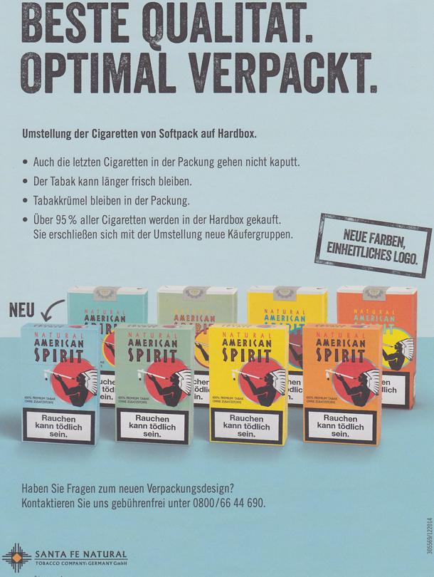 natural american spirit tabak online kaufen. Black Bedroom Furniture Sets. Home Design Ideas