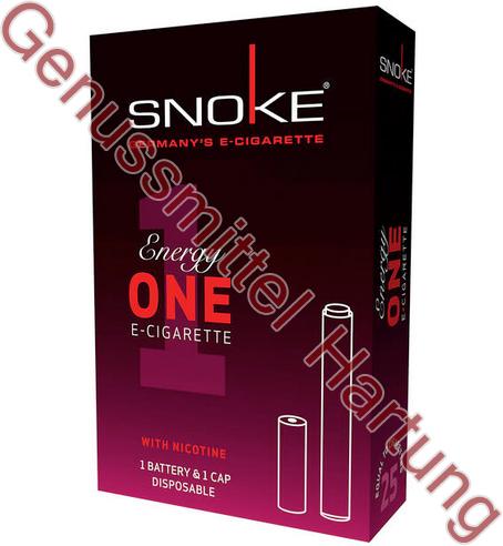 Elektrische Zigaretten Elektrozigaretten online kaufen
