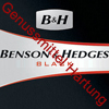 benson and hedges tabak SHOP