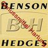 benson and hedges zigaretten b und h SHOP
