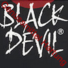 black devil zigaretten SHOP