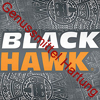 black hawk zigarettentabak SHOP