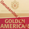 golden american zigaretten SHOP