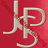 jps zigaretten john player special SHOP