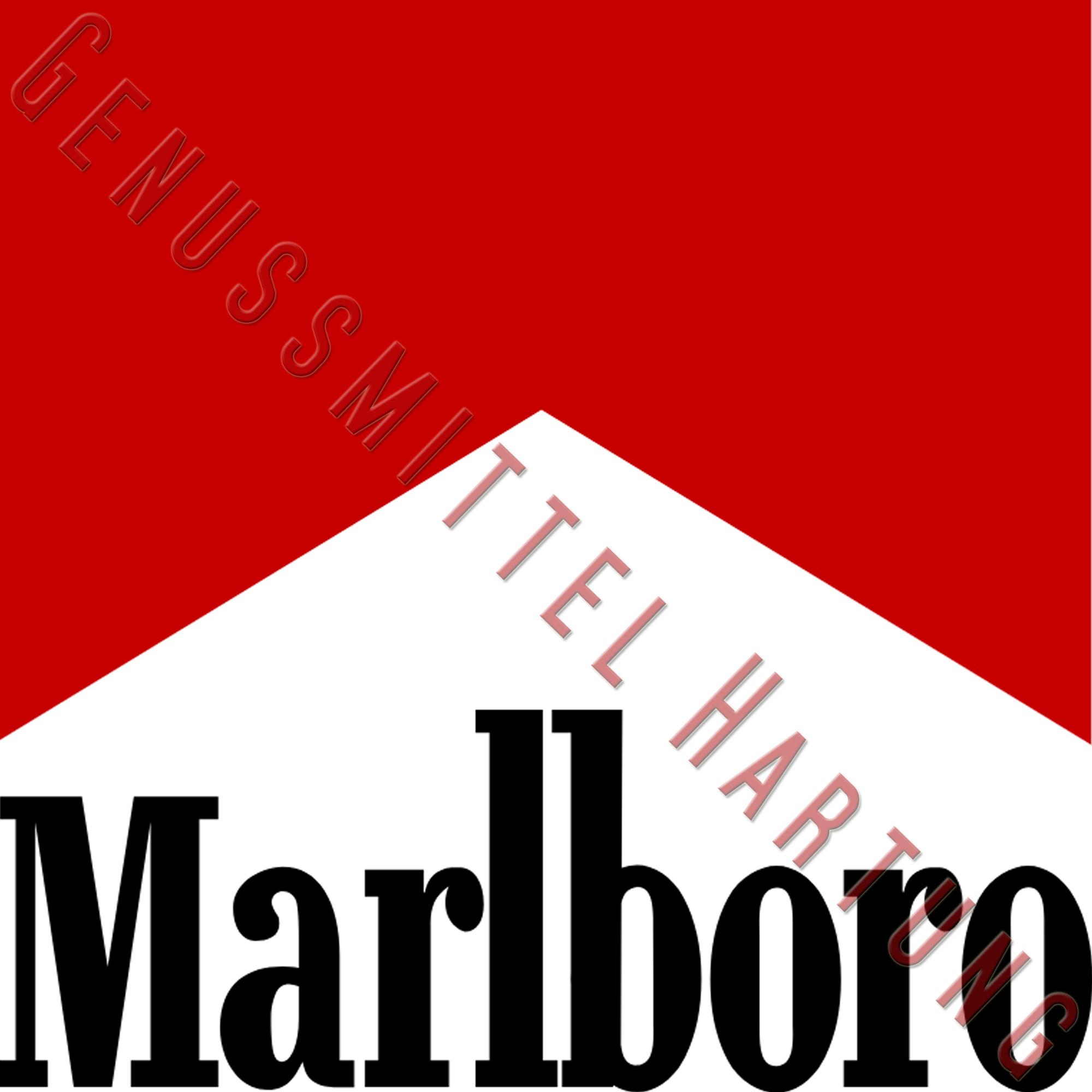 tabak tabak online kaufen. Black Bedroom Furniture Sets. Home Design Ideas