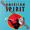 natural american spirit zigaretten SHOP