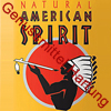 natural american spirit zigarettentabak SHOP