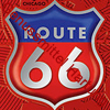 Tabak Route 66