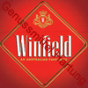 winfield zigaretten SHOP