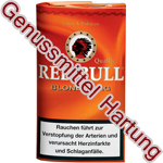 Red Bull Blond Shag Tabak 40g