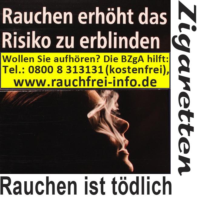 zigaretten im internet kaufen