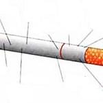 Inhaltsstoffe Zigaretten - Woraus besteht eine Zigarette?