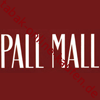 Pall Mall Sorten