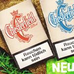 chesterfield ohne zusaetze 150x150 F6 Zigaretten werden vom Markt genommen