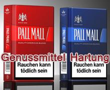 pall-mall-rot.jpg