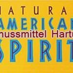 American Spirit Zigaretten - was steckt dahinter?