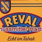 Reval Zigaretten um 0,10 Cent teurer ab 2014