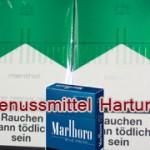ducal tabak neu als menthol in 200 g dose tabak online. Black Bedroom Furniture Sets. Home Design Ideas