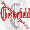 Chesterfield Zigaretten